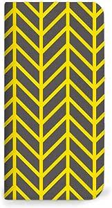 mitas iphone 手机壳507NB-0215-C/F-01K 5_arrows NX (F-01K) C(无皮带)