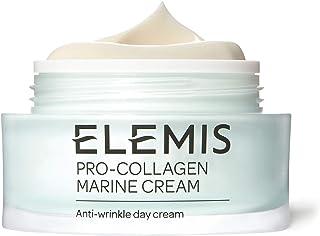 Elemis 艾丽美Pro-Collagen 骨胶原海洋日霜,紧致抗皱,保湿滋润,50毫升