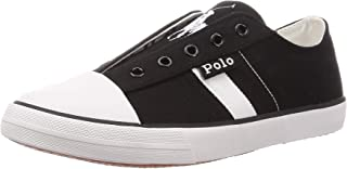 Polo Ralph Lauren 运动鞋 懒人鞋 青少年 中性 (22.5cm~24cm) ROBSON