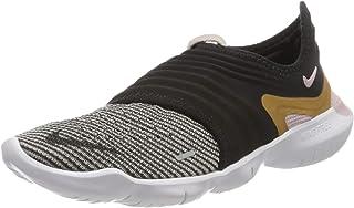 Nike 耐克 女式 WMNS Free Rn Flyknit 3.0 跑步鞋