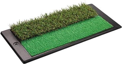Tabata 高爾夫練習墊 短發&地毯 410×200(mm) GV0260