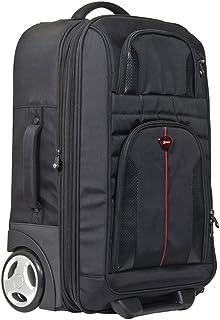 Srixon 2017年滚动携带,黑色