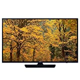 SAMSUNG 三星 UA40JU5910CXXZ 40英寸 4K超高清智能 LED电视 黑色
