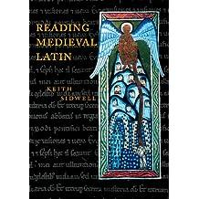 Reading Medieval Latin (English Edition)
