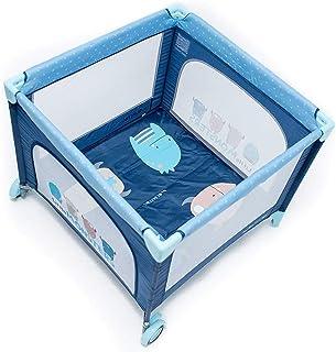 Olmitos 小怪物婴儿床