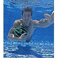 西瓜球 - 终极泳池游戏 - 您填充的球,水中漂浮和通过水下