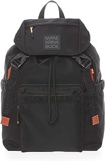 Mandarina Duck Warrior 背包