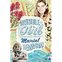 Invisible Girl (English Edition)