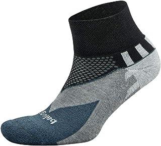 balega ENDURO V-tech 季袜