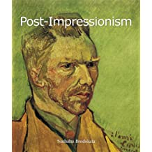 Post-Impressionism (Art of Century Collection) (English Edition)