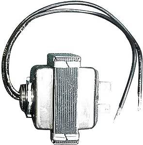 QualArc FTC-1224Q Edgewood Plaques 可选硬接线器