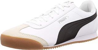 PUMA 运动鞋 Turino