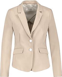 Gerry Weber 女士西装夹克