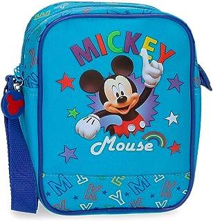 Mickey Stars 斜挎包