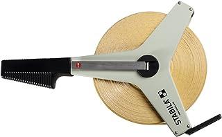 STABILA 測量工具 10596 42 G 卷尺測量 50 米