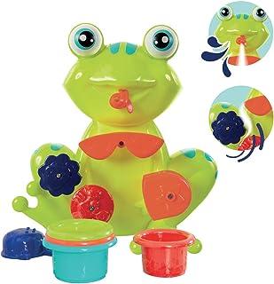 "Unbekannt Ludi - 2246 - 浴缸玩具 ""青蛙"""