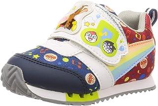 Anpanman 轻便运动鞋 男孩 女孩 14~18cm 儿童 APM C156