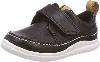 Clarks Cloud Ember T 儿童运动鞋