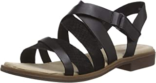 Clarks Declan Mix 女式罗马凉鞋