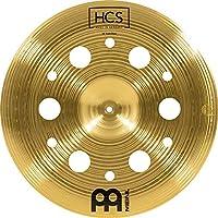 Meinl Cymbals Crash Cymbal (HCS18TRC)