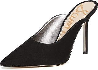 Sam Edelman 女士 Addilyn 穆勒鞋