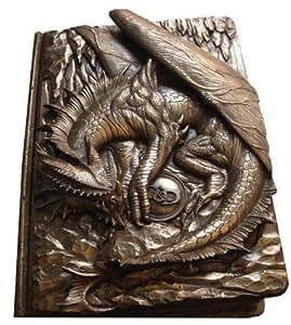 龙与地下城典藏版(桌面游戏)