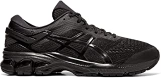 ASICS 男士 Gel-Kayano 26 跑步鞋