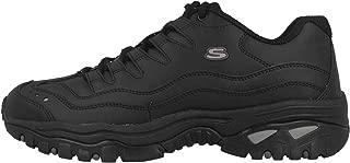 Skechers 男士 Energy-brunkz 运动鞋