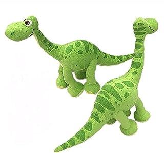 Wendin 1 件装好恐龙*阿罗恐龙毛绒玩具儿童礼物