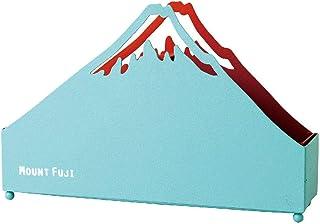 SPICE 铁制蚊香架 FESTA HOME 蓝色 20×4.5×12cm SFVH1901