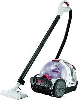 Bissell 1474J Hydro Clean Proheat Complete, 地毯 & 硬地板清洁剂 & 水过滤器吸尘器,1,800W