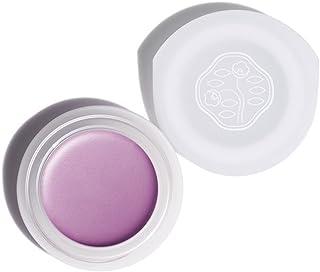 Shiseido资生堂 Paperlight Cream Eye BL706,眼影,3克 floral