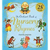 The Orchard Book of Nursery Rhymes (English Edition)