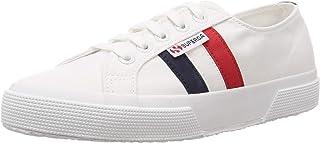SUPERGA 运动鞋 S00EJC02750-COTUFLAGSIDE