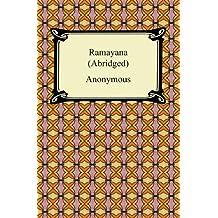 Ramayana (Abridged) (English Edition)