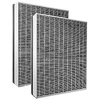 Philips 飞利浦 纳米滤网 S3 型 FY6177/00 适用于飞利浦空气净化器 AC6608
