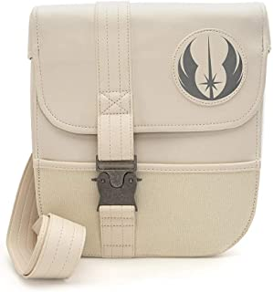 Loungefly Star Wars Rey 角色扮演单肩包