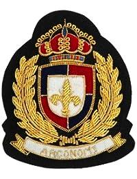 CONOMi 制服 ARCKE-1011