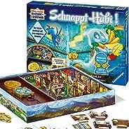 Schnappt Hubi! *KSdJ 2012* [德國版]