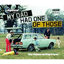 Top Gear: My Dad Had One of Those (English Edition)