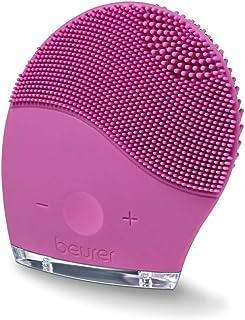 Beurer FC 49 洁面刷 深层清洁毛孔和按摩 防水 适用于各种肤质