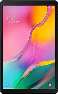 Samsung Galaxy Tab Wifi 平板电脑SM-T510NZDGXAR 128GB