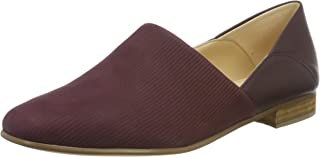 Clarks Pure Tone 女式便鞋
