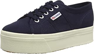 Superga 2790 acotw Linea Up and Down 女士运动鞋