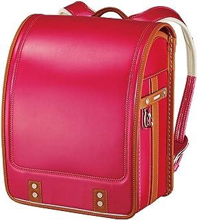 KOKUYO 书包 豆腐 模特包装 丝滑粉色 鸡-AFV6500P