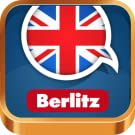 Berlitz® English Intensive
