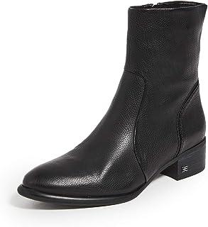Sam Edelman 女士 Hilary 时尚靴子