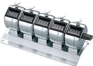 KOKUYO 国誉 计算器 5連式