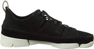 Clarks Trigenic Flex., 女士低帮运动鞋