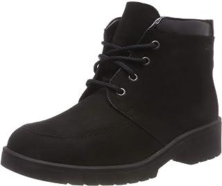 Ganter女士靴子-g 靴子,